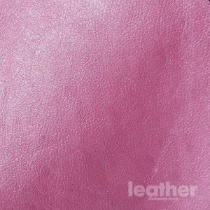 Sheep Metallic Pink 2