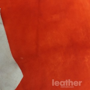 Sheet Hand Tolito - Orange (2)